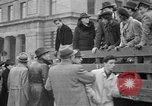 Image of Jewish refugees Shanghai China, 1938, second 61 stock footage video 65675073823