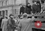 Image of Jewish refugees Shanghai China, 1938, second 62 stock footage video 65675073823