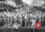 Image of Allied troops Elba island Italy, 1944, second 7 stock footage video 65675073831