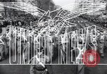 Image of Allied troops Elba island Italy, 1944, second 8 stock footage video 65675073831
