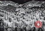 Image of Allied troops Elba island Italy, 1944, second 11 stock footage video 65675073831