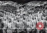Image of Allied troops Elba island Italy, 1944, second 12 stock footage video 65675073831