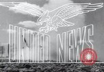 Image of Allied troops Elba island Italy, 1944, second 16 stock footage video 65675073831