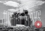 Image of Allied troops Elba island Italy, 1944, second 18 stock footage video 65675073831