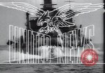 Image of Allied troops Elba island Italy, 1944, second 24 stock footage video 65675073831