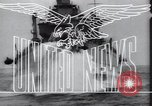 Image of Allied troops Elba island Italy, 1944, second 25 stock footage video 65675073831