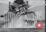 Image of Allied troops Elba island Italy, 1944, second 26 stock footage video 65675073831