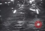 Image of United States Task Force ships Pacific Theater, 1944, second 55 stock footage video 65675073838
