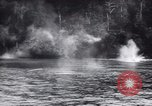 Image of United States troops Biak Island Indonesia, 1944, second 18 stock footage video 65675073839