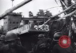 Image of United States troops Biak Island Indonesia, 1944, second 36 stock footage video 65675073839