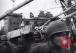 Image of United States troops Biak Island Indonesia, 1944, second 37 stock footage video 65675073839