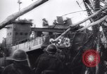 Image of United States troops Biak Island Indonesia, 1944, second 38 stock footage video 65675073839