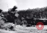 Image of United States troops Biak Island Indonesia, 1944, second 44 stock footage video 65675073839