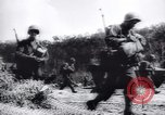 Image of United States troops Biak Island Indonesia, 1944, second 45 stock footage video 65675073839