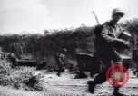 Image of United States troops Biak Island Indonesia, 1944, second 47 stock footage video 65675073839