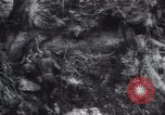 Image of United States troops Biak Island Indonesia, 1944, second 57 stock footage video 65675073839