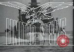 Image of Danmark training ship United States USA, 1945, second 24 stock footage video 65675073843