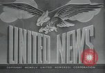 Image of Danmark training ship United States USA, 1945, second 27 stock footage video 65675073843