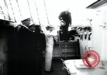 Image of Danmark training ship United States USA, 1945, second 48 stock footage video 65675073843