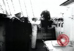 Image of Danmark training ship United States USA, 1945, second 49 stock footage video 65675073843