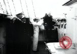 Image of Danmark training ship United States USA, 1945, second 50 stock footage video 65675073843