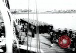 Image of Danmark training ship United States USA, 1945, second 56 stock footage video 65675073843