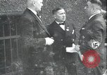 Image of Ludwig Muller Germany, 1934, second 10 stock footage video 65675073851