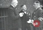 Image of Ludwig Muller Germany, 1934, second 11 stock footage video 65675073851