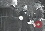 Image of Ludwig Muller Germany, 1934, second 13 stock footage video 65675073851