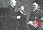 Image of Ludwig Muller Germany, 1934, second 14 stock footage video 65675073851