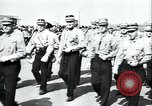 Image of Ludwig Muller Germany, 1934, second 15 stock footage video 65675073851
