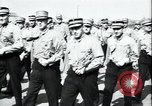 Image of Ludwig Muller Germany, 1934, second 16 stock footage video 65675073851