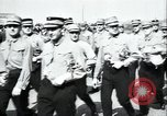 Image of Ludwig Muller Germany, 1934, second 17 stock footage video 65675073851