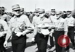 Image of Ludwig Muller Germany, 1934, second 18 stock footage video 65675073851