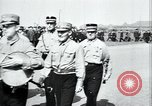 Image of Ludwig Muller Germany, 1934, second 19 stock footage video 65675073851