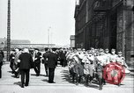 Image of Ludwig Muller Germany, 1934, second 20 stock footage video 65675073851