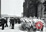 Image of Ludwig Muller Germany, 1934, second 21 stock footage video 65675073851
