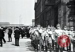 Image of Ludwig Muller Germany, 1934, second 22 stock footage video 65675073851