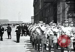 Image of Ludwig Muller Germany, 1934, second 23 stock footage video 65675073851