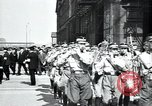 Image of Ludwig Muller Germany, 1934, second 24 stock footage video 65675073851