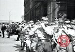 Image of Ludwig Muller Germany, 1934, second 25 stock footage video 65675073851
