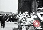 Image of Ludwig Muller Germany, 1934, second 26 stock footage video 65675073851