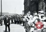 Image of Ludwig Muller Germany, 1934, second 27 stock footage video 65675073851