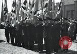 Image of Ludwig Muller Germany, 1934, second 28 stock footage video 65675073851