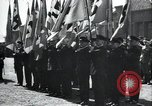 Image of Ludwig Muller Germany, 1934, second 29 stock footage video 65675073851