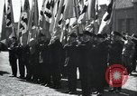 Image of Ludwig Muller Germany, 1934, second 30 stock footage video 65675073851