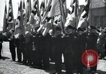 Image of Ludwig Muller Germany, 1934, second 31 stock footage video 65675073851