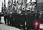 Image of Ludwig Muller Germany, 1934, second 32 stock footage video 65675073851