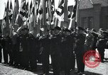 Image of Ludwig Muller Germany, 1934, second 33 stock footage video 65675073851
