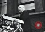 Image of Ludwig Muller Germany, 1934, second 34 stock footage video 65675073851